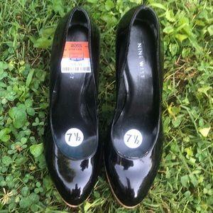 Brand New Nine West High Heels